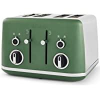 Home, Kitchen Electronics